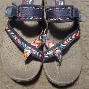 Skechers Sandles